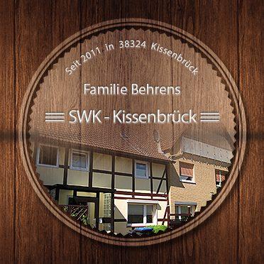 SWK-Studentisches Wohnen Kissenbrück